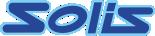 Solis Logo
