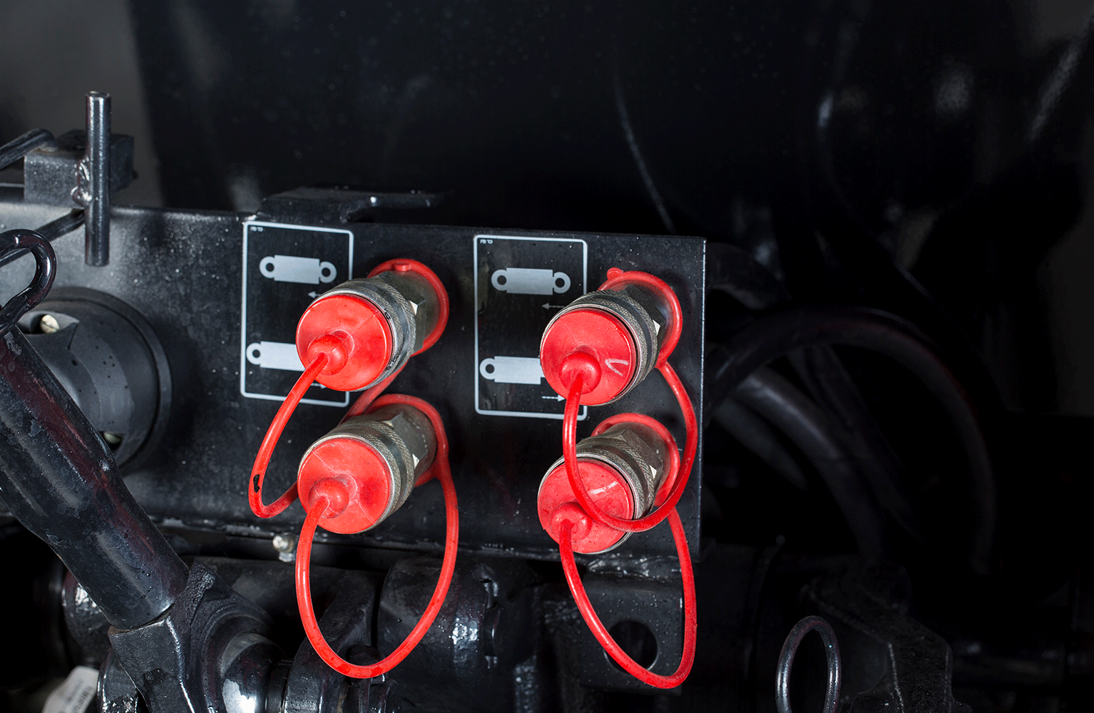 Solis Traktör S60_4