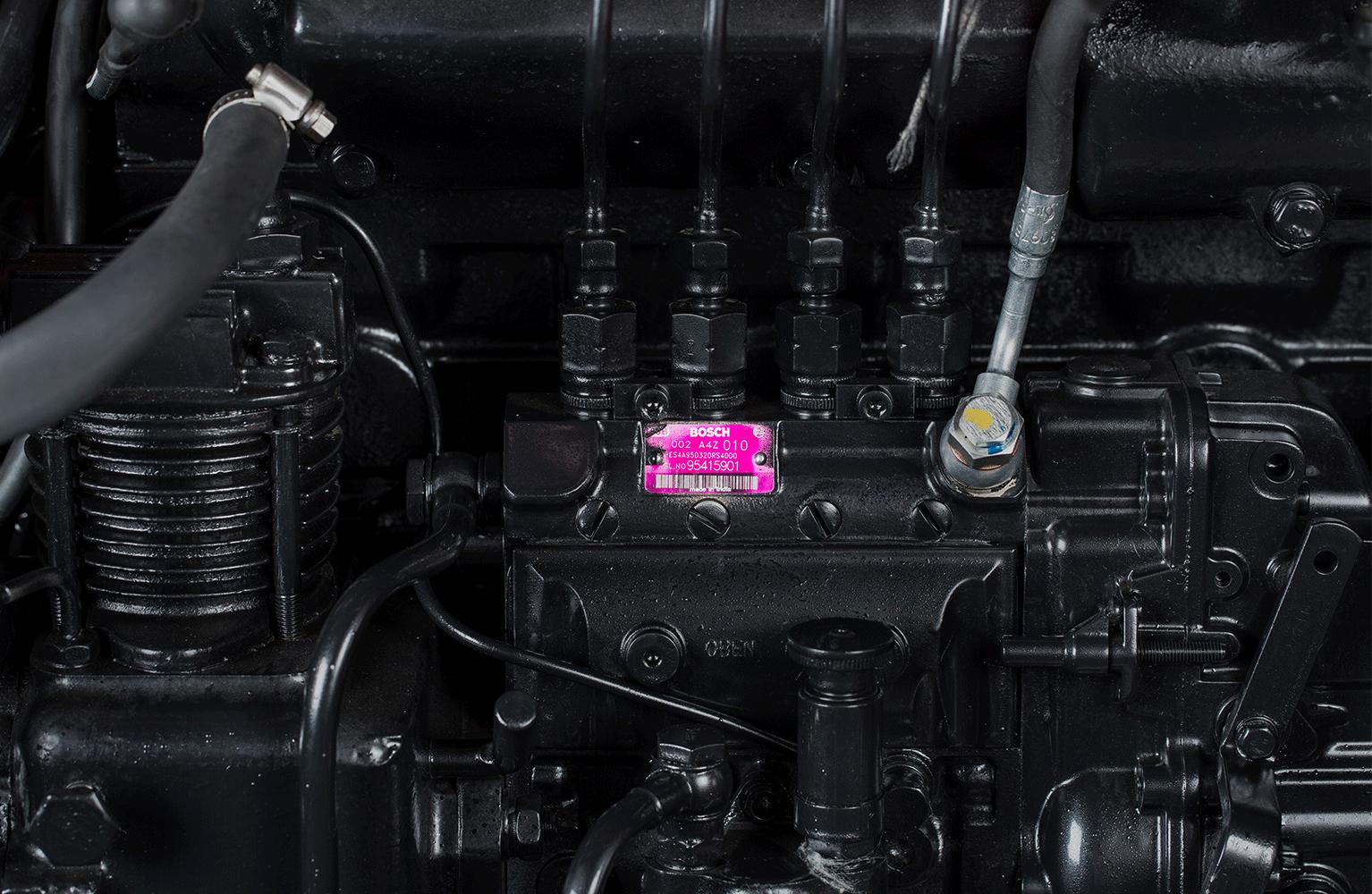 Solis Traktör S75_5
