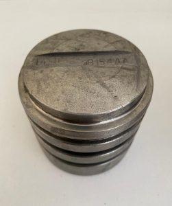 Hidrolik Piston - 10008154AA
