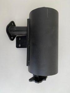 Yakıt Depo Şamandırası - 10053566AB