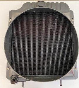 Radyatör- 803413052C